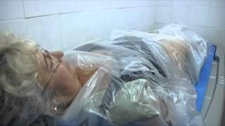 Dermatologie - Thermes Fumades les Bains