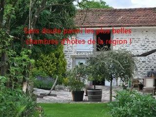 Louer Une Chambre D'hôtes Dans Les Vosges, Bain-les-bains, Pinal, Cure Thermale