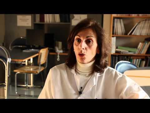 L'ostéoporose (2/4) : Symptômes Et Manifestations