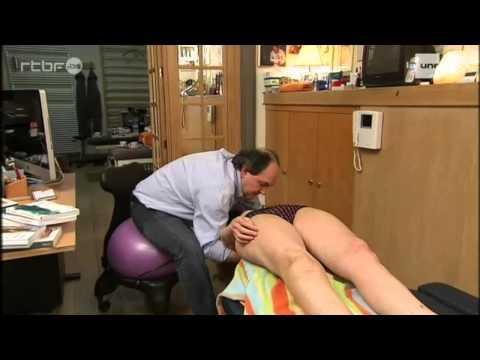 Questions À La Une - Ostéopathie