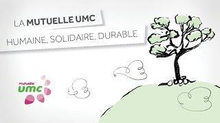 Mutuelle UMC: complémentaire santé et prévoyance