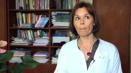 Prix ANFH:  CHU De Grenoble Pour L'opération Gestion Pluridisciplinaire De La Maladie De Parkinson