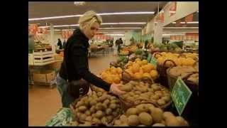Conserver la valeur nutritionnelle des aliments