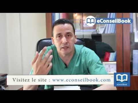 Dr. Abdellah MORTAKI :