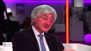 Les nouvelles recommandations de la Société Française d'Hypertension Artérielle