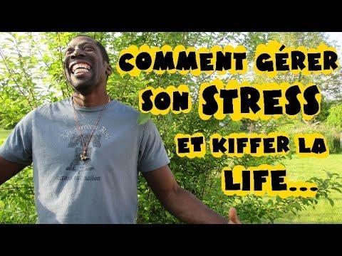 Comment Gérer Son Stress Des Solutions Pour Lutter Contre Le Stress