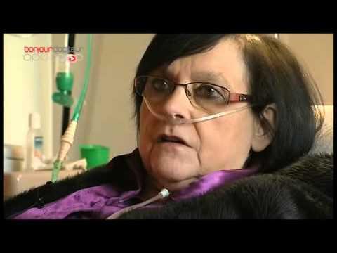 De L'allergie Respiratoire à L'asthme Sévère