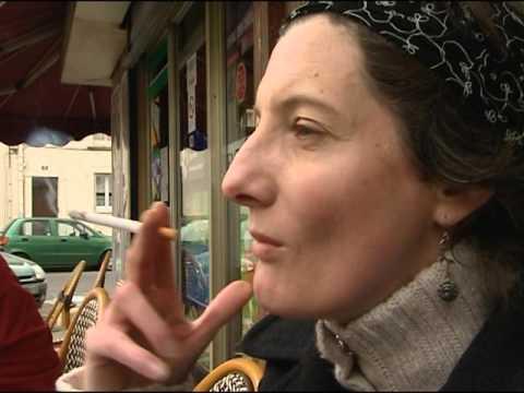 Rhumes, Otites, Angines :  Des Maladies Plein La Tête ! - C'est Pas Sorcier