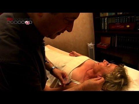 Arrêter De Fumer Avec L'acupuncture - Allô Docteurs