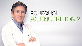 PROGRAMME MINCEUR GRATUIT Coaching + Phytothérapie