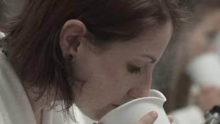 Cure Thermale Adulte - Grands Thermes La Bourboule - SPOT TV