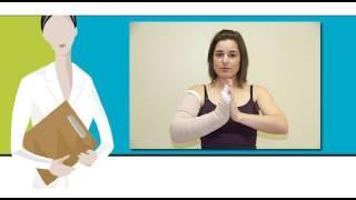 Thérapie du lymphoedème