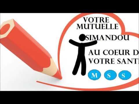 Mutuelle santé Simandou est une mutuelle Guinéenne