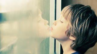 Quels sont les causes de l'autisme ?