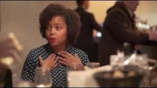 Etiopathie : qu'est ce que c'est ?