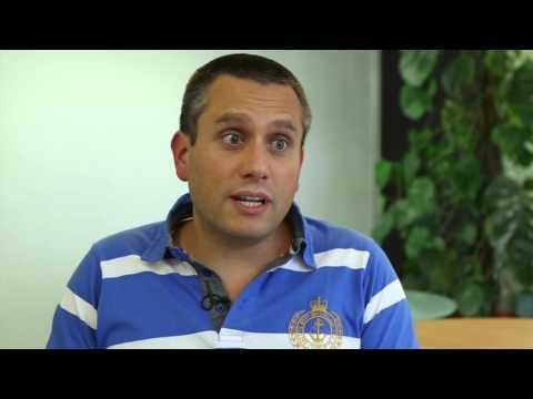 Sclérose En Plaques : Les Causes Et Les Origines De La Fatigue