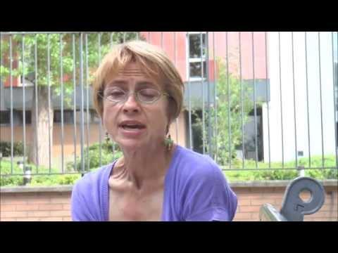 Témoignages De Patients Souffrant D'urticaire Chronique