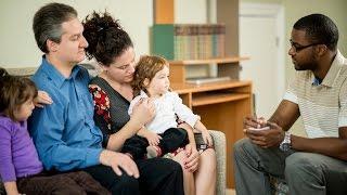 Autisme : Quelle est la place des familles?