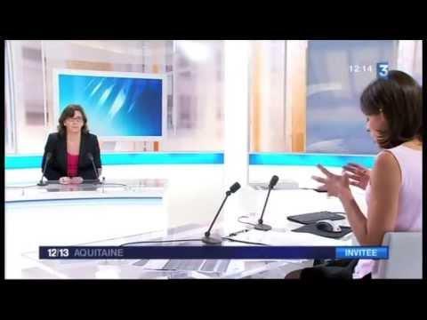 Le Centre Spécialisé Obésité Aquitaine Nord - CHU De Bordeaux -