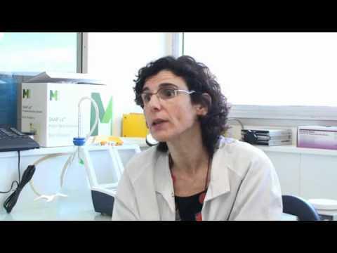 Polyarthrite Rhumatoïde : Histoire D'une Révolution Dans Le Diagnostic De La PR