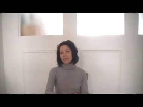 Cystite Chez Une Femme Adulte En Voyage, Possible Pyélonéphrite Et Soin Homéopathique