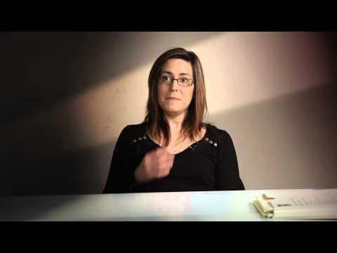 Sclérose En Plaques Et Fatigue : Témoignage De Sandrine