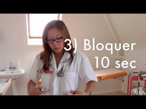 Asthme: Comment Prendre La Ventoline ?