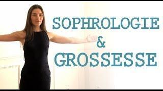 Sophrologie et grossesse : 5 exercices pour femmes enceintes