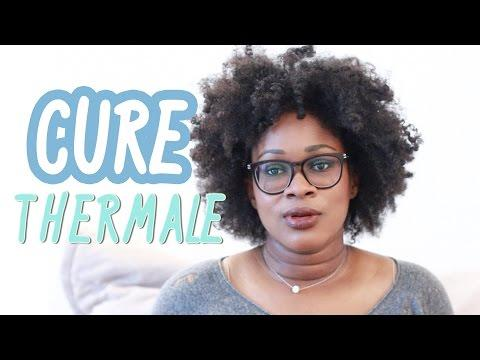 BONUS: La CURE Thermale Avène, Mon Expérience