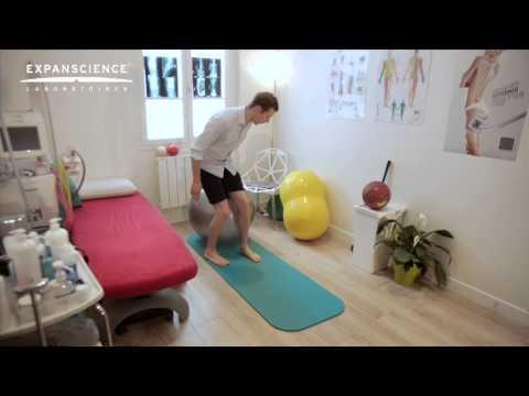 Soulager Début Arthrose Du Genou, Exercices Divers : Conseils Du Kiné | Laboratoires Arthrolink.com