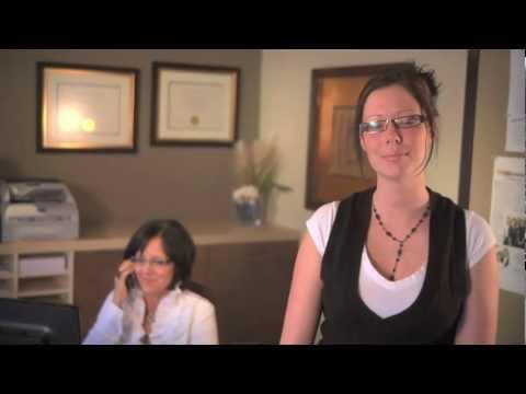 Visite De La Clinique - La Vie Chiropratique