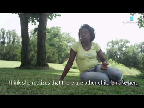 Cure Thermale : Soignez Son Eczéma à La Roche Posay
