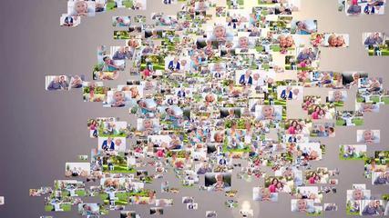 Dossier Parkinson : Quelques Chiffres Sur La Maladie De Parkinson