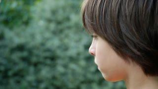 Quelles sont les voies de recherche face à l'autisme ?
