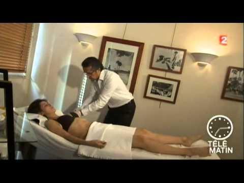 Santé / Bien être - Acupuncture / Homéopathie Pour Mincir, Maigrir,  Perdre Du Poids