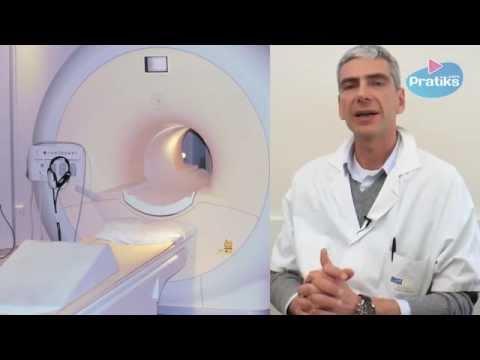 Urologie - Comment Prévenir Le Cancer De La Prostate