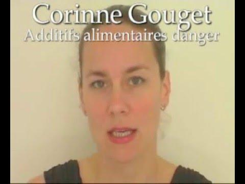Asthme, Bronchite Asthmatique Chez L'enfant, Quelle Solution?