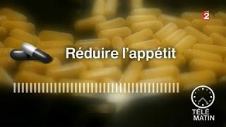 Santé - Compléments alimentaires pour maigrir : le vrai du faux