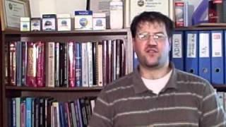Différence entre ostéopathie et chiropratique