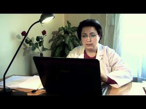 Psychothérapie De La Douleur Chronique Online: Vaincre La Douleur