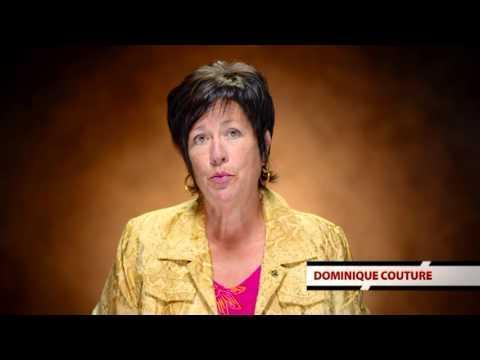 Témoignages, Personnes Atteintes De La Sclérose En Plaques