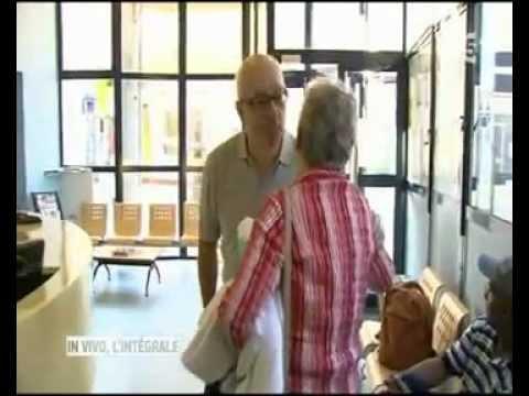 La Cure Thermale à La Roche-Posay, Partie 2/2