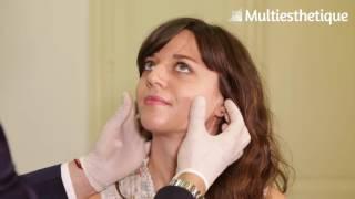 Les traitements du visage médecine esthétique - Dr Zoheir Dehiba