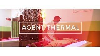 Les Métiers du Sancy - Agent thermal