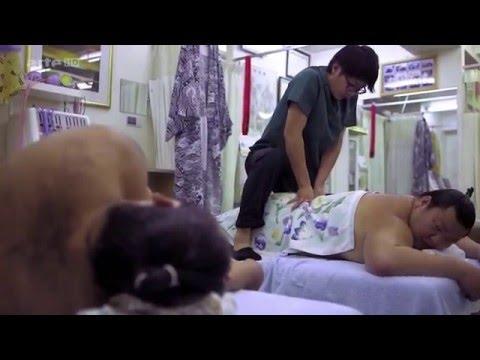 Médecines D'ailleurs : Spécialiste En Médecine Chinoise Et Ostéopathie