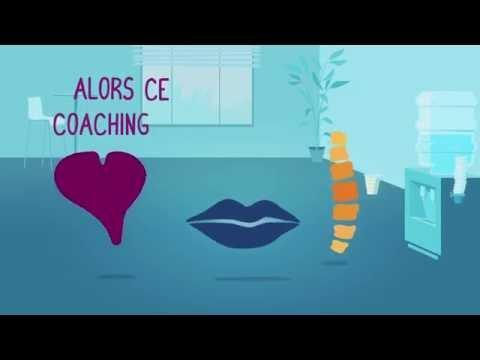 Coaching Santé Active