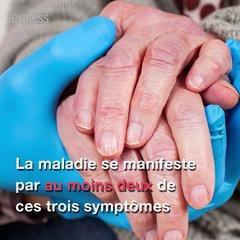 5 idées reçues sur la maladie de Parkinson