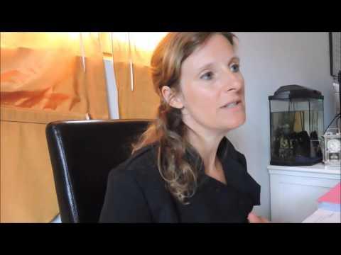 Sylvie Quita Praticienne Santé Bien-être