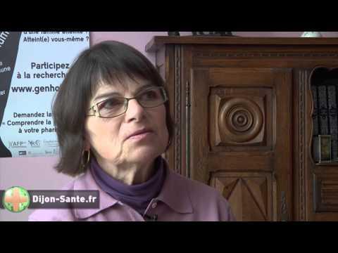 Polyarthrite Rhumatoïde : Des Rhumatismes Avant L'âge