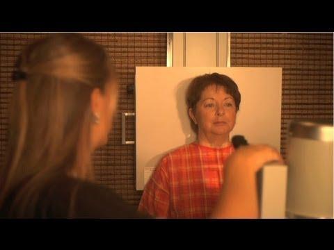 Examen Chiropratique Complet - La Vie Chiropratique
